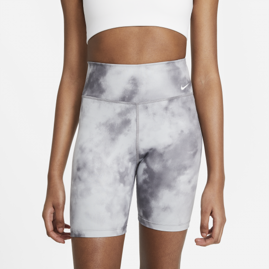 Nike One 7 Iconclash Core Tight - Womens