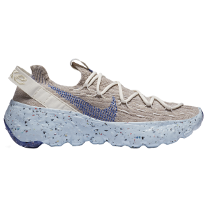 Nike Space Hippie 04 - Womens