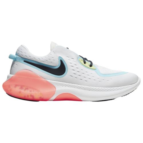 Nike Joyride Dual Run - Women's