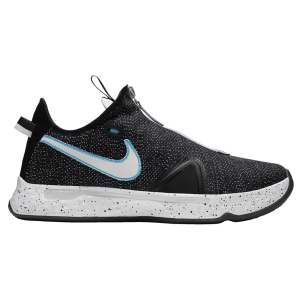Nike PG 4 - Boys Grade School