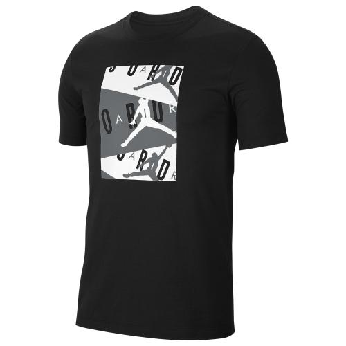 Jordan Graphic T-Shirt - Mens