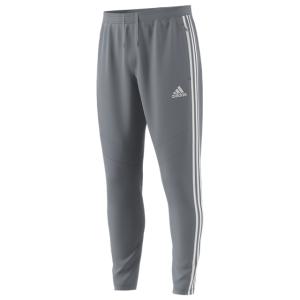 adidas Team Trio 19 Training Pants - Boys' Grade School