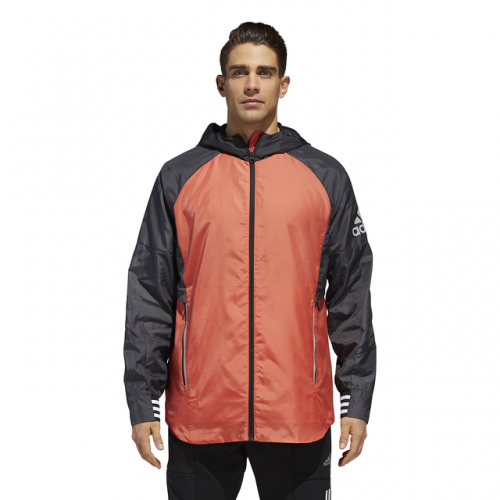 adidas Athletics ID Woven Jacket - Men's