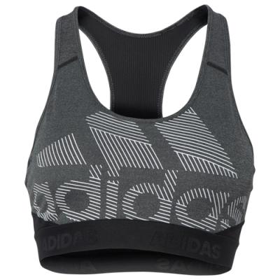 adidas ALPHASKIN Sports Bra - Women's