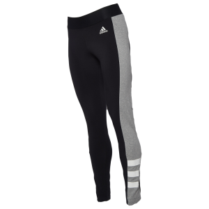adidas Athletics Varsity ID Tights - Womens