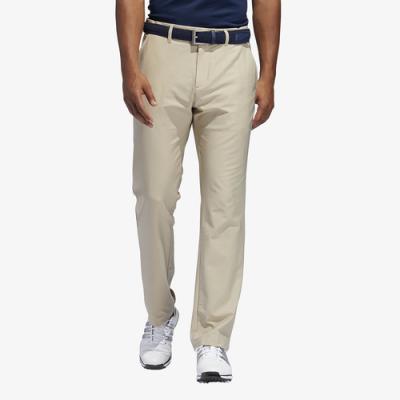 adidas Ultimate Classic Golf Pants - Men's