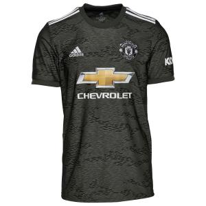 adidas Soccer Replica Jersey - Mens