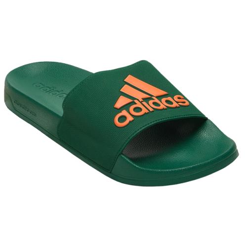 adidas Adilette Shower Slide - Men's