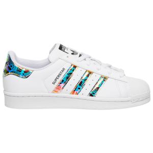 adidas Originals Superstar - Girls' Grade School