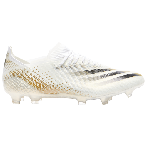 adidas X Ghosted.1 FG - Mens