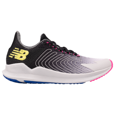New Balance FuelCell Propel - Women's