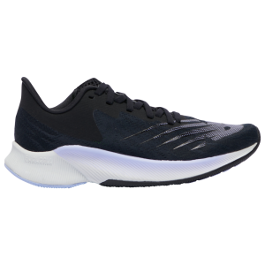 New Balance FuelCell Prism - Womens