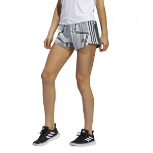 adidas Hypersport Shorts - Womens
