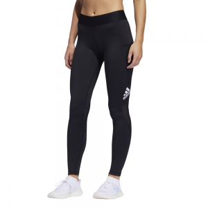 adidas Alphaskin Tights - Womens