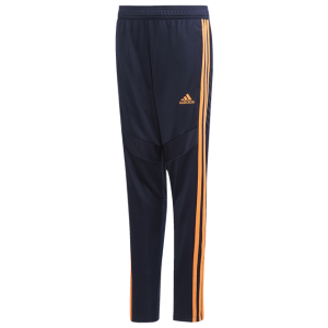 adidas Athletics Tiro 19 Pants - Boys' Grade School