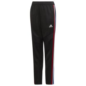 adidas Athletics Tiro 19 Pants - Boys' Grade School