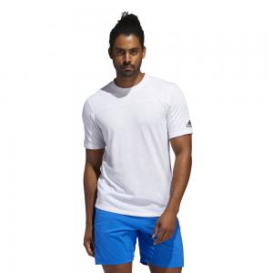 adidas Urban Camo T-Shirt - Mens