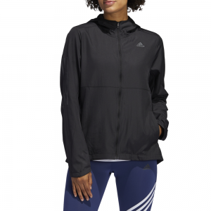 adidas Own The Run Jacket - Womens