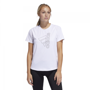 adidas Tech T-Shirt - Womens