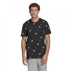 adidas Must Have GFX T-Shirt - Mens