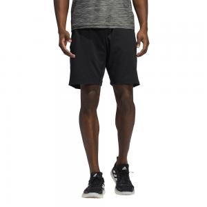 adidas TKY Olympic Short - Mens