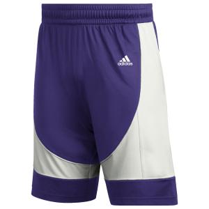 adidas Team N3xt Prime Game Shorts - Mens