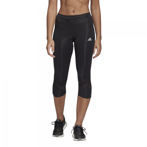 adidas Own The Run 3/4 Tights - Womens