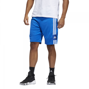 adidas 3G Speed X 9 Shorts - Mens