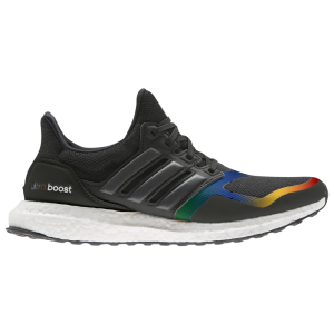 adidas Ultraboost DNA - Womens