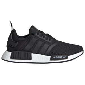 adidas Originals NMD R1 - Boys Grade School