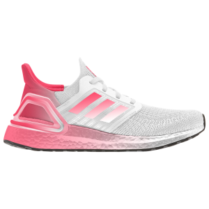adidas Ultraboost 20 - Boys Grade School
