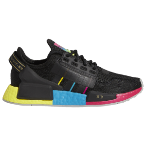 adidas Originals NMD R1 V2 - Boys Grade School