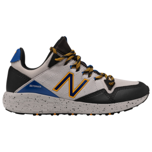 New Balance Fresh Foam Crag - Boys' Grade School
