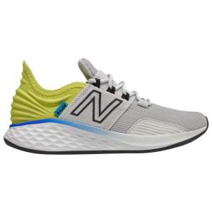 New Balance Fresh Foam Roav - Boys' Grade School