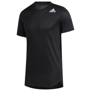 adidas Heat.Rdy Training T-Shirt - Mens