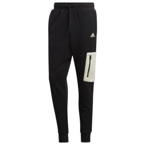 adidas Must Have Winter BOS Pants - Mens