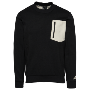 adidas Must Have Winter Crew - Mens