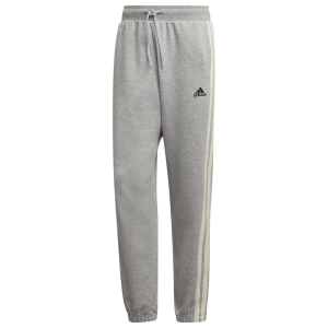 adidas Must Have Winter 3 Stripe Pants - Mens