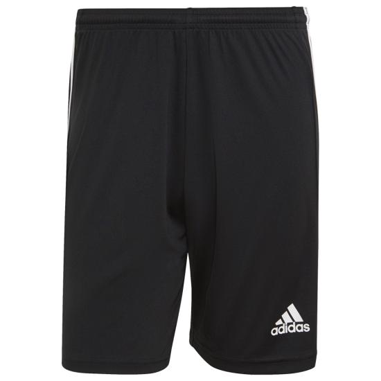 adidas Tiro 21 Shorts - Mens