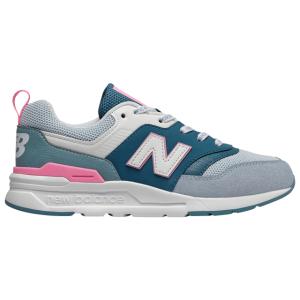 New Balance 997H - Girls' Grade School