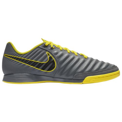 Nike Tiempo LegendX 7 Academy IC - Men's