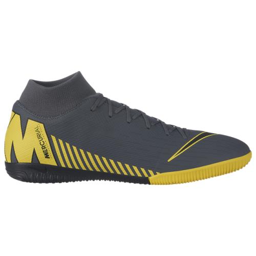 Nike Mercurial SuperflyX 6 Academy IC - Men's