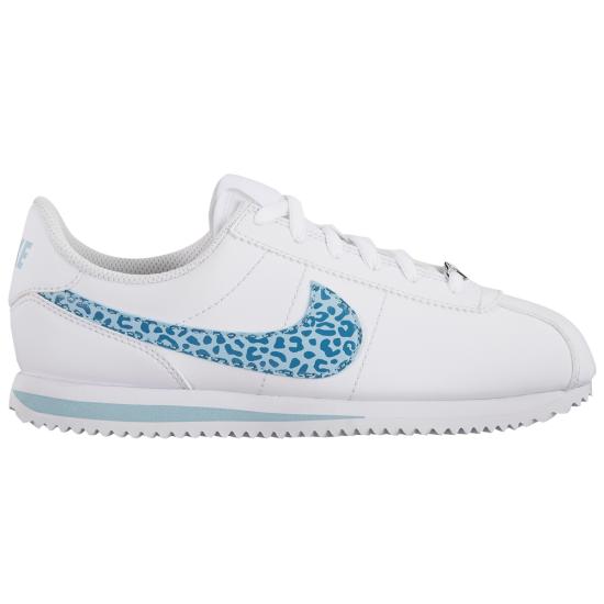 Nike Cortez - Girls Grade School