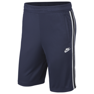 Nike Tribute Shorts - Men's