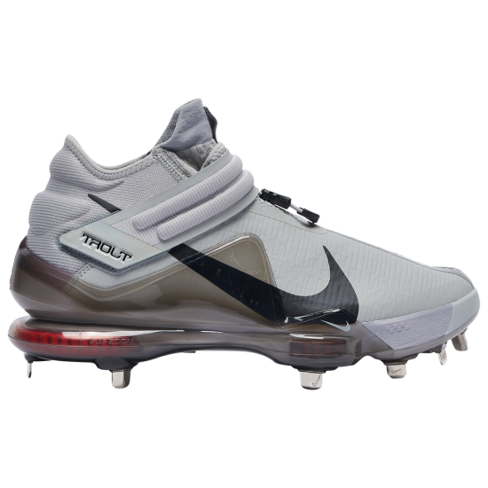Nike Zoom Force Trout 7 - Mens
