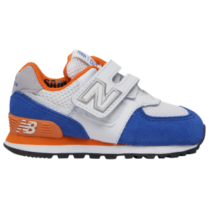 New Balance 574 Classic - Boys' Toddler