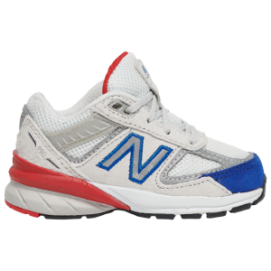 New Balance 990v5 - Boys' Toddler