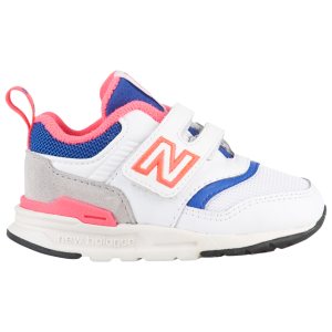 New Balance 997H - Boys' Toddler