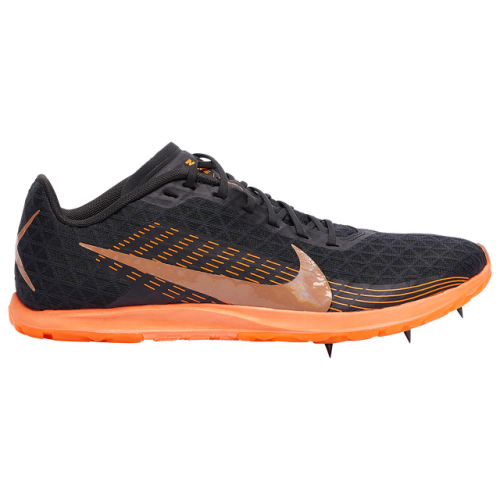 Nike Zoom Rival XC - Men's
