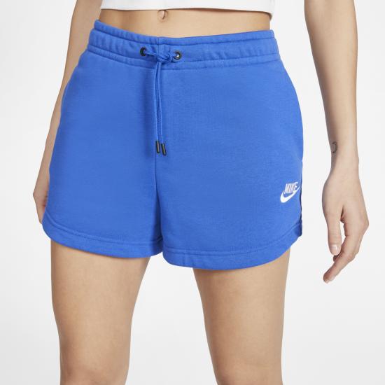 Nike Essential Short Ft - Womens